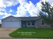 Homes for Rent/Lease in Barrington Oaks Subdivision, Reeds Spring, Missouri $1,150 monthly