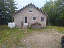 Homes for Sale in Beddington 