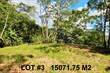 Lots and Land for Sale in Tres Rios, Puntarenas $35,000