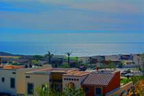 Homes for Sale in Cabo San Lucas Pacific Side, Cabo San Lucas, Baja California Sur $395,000