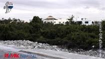 Lots and Land for Sale in El Ejecutivo, Bavaro, La Altagracia $63,000