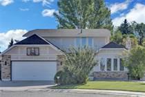 Homes for Sale in Regina, Saskatchewan $624,999