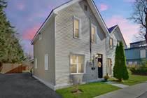 Homes Sold in Central, Orillia, Ontario $525,000