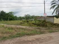 Homes for Sale in Lo De Marcos, Nayarit $96,000