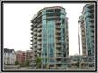 Condos for Rent/Lease in East Riverside, Windsor, Ontario $2,950 monthly