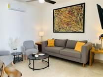 Homes for Rent/Lease in Repobladores, Cozumel , Quintana Roo $99 daily