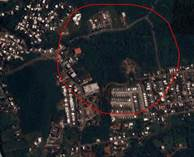 Lots and Land for Sale in Barrio Florida , Vieques, Puerto Rico $1,850,000