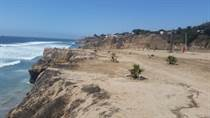 Lots and Land for Sale in Playas de Rosarito, Baja California $50,000