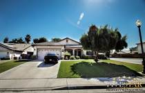 Homes for Rent/Lease in West Bakersfield, Bakersfield, California $1,850 monthly