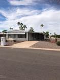 Homes for Rent/Lease in Sun Lakes, Arizona $1,300 monthly