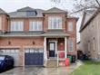 Homes for Sale in Torbram/Countryside, Brampton, Ontario $898,900