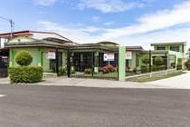 Homes for Sale in Heredia, Heredia $225,000