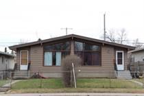 Homes for Sale in Terrace Heights, Edmonton, Alberta $549,900