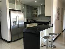 Homes for Sale in Santa Ana, San José $250,000