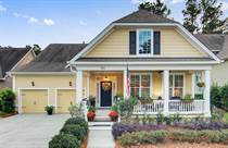 Homes for Sale in Summerville, South Carolina $449,900