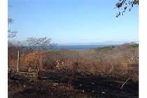 Lots and Land for Sale in Bajamar, Puntarenas $50,000