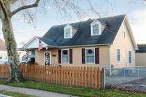 Homes Sold in Watersedge, Dundalk, Maryland $179,900
