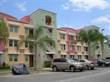 Condos for Rent/Lease in Ocean Point, Loiza, Puerto Rico $1,100 monthly