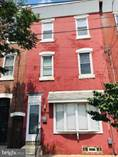 Homes for Rent/Lease in Philadelphia, Pennsylvania $1,550 monthly
