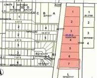 Lots and Land for Sale in Wakaw, Saskatchewan $192,000