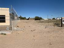 Lots and Land for Sale in Col. San Rafael, Puerto Penasco/Rocky Point, Sonora $21,500