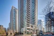 Condos for Sale in  Willowdale East, Toronto, Ontario $559,000