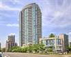 Condos for Rent/Lease in Toronto, Ontario $2,200 monthly