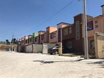 Homes for Sale in Lomas de Rosarito, Rosarito B.C. , Baja California $9,500,000