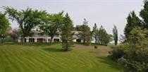 Homes for Sale in Edmonton Area, Stony Plain, Alberta $649,000