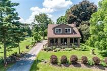 Homes for Sale in Hamilton, Flamborough, Ontario $799,900