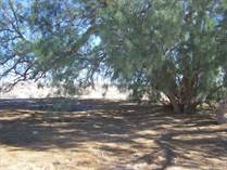 Lots and Land for Sale in Lomas Campestres, Puerto Penasco/Rocky Point, Sonora $200,000