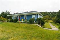 Homes for Sale in Logy Bay, Logy Bay-Middle Cove-Outer Cove, Newfoundland and Labrador $369,000