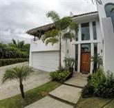 Homes for Sale in La Cruz de Huanacaxtle, La Cruz Narayit, Jalisco $721,000