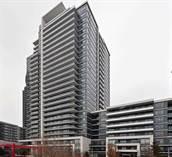 Condos for Sale in Markham, Ontario $688,000