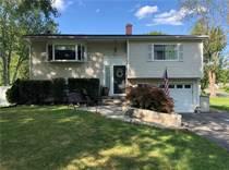 Homes for Sale in Yorktown Heights, Yorktown, New York $550,000
