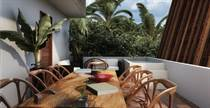 Homes for Sale in La Veleta, Tulum, Quintana Roo $350,000