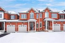 Homes Sold in Angus, Essa, Ontario $419,990