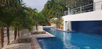 Homes for Sale in Playacar Phase 2, Playa del Carmen, Quintana Roo $198,000
