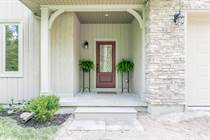 Homes Sold in Tay Point Road Area, Penetanguishene, Ontario $749,000
