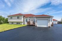 Homes for Sale in Goulds, Newfoundland and Labrador $449,000