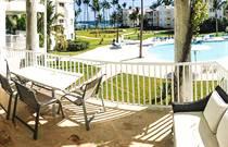 Condos for Sale in Playa Turquesa, Bavaro - Punta Cana, La Altagracia $525,000