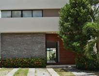 Homes for Sale in Residencial Cumbres, Cancun, Quintana Roo $6,300,000