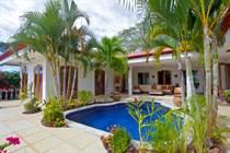 Homes for Sale in Carara, Puntarenas $299,500