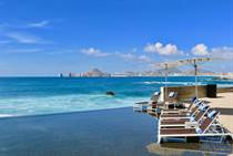 Condos for Sale in Tourist Corridor, Baja California Sur $930,000