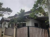 Homes for Rent/Lease in Bf Homes Paranaque, Paranaque City, Metro Manila ₱100,000 monthly