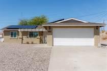Homes for Sale in Lake Havasu City South, Lake Havasu City, Arizona $410,000