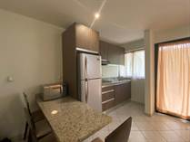 Condos for Sale in Playas Del Coco, Guanacaste $83,900