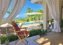 Homes for Sale in Cabarete, Puerto Plata $595,000