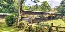 Lots and Land for Sale in Puriscal, San José $675,000
