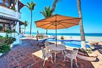 Homes Sold in 5 de Diciembre, Puerto Vallarta, Jalisco $279,000
